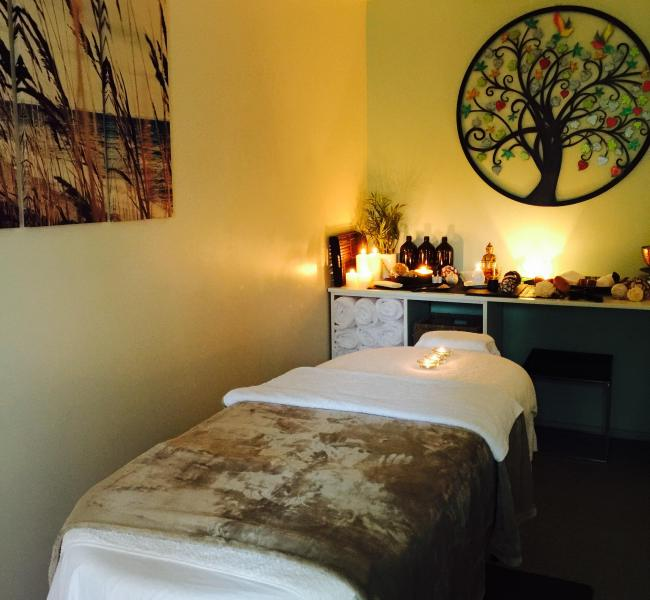 Mooksha Massage Therapy Christchurch